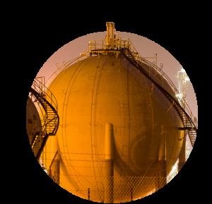 Supporto regulatory compliance e ambientale